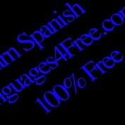 languages4free profile image
