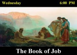 The Real Meaning of the Book of Job