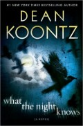 Dean Koontz and Edward Steichen: What the Night Really Knows