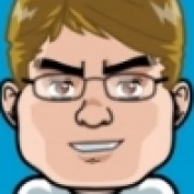 eimproveit profile image