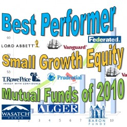 top 10 best performer small