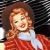 SallyTX profile image