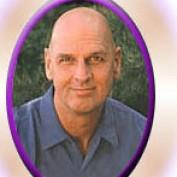 NealRyder profile image