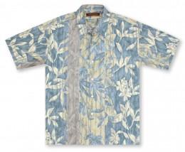 buy a hawaiian shirt online
