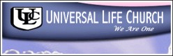 Views on the Universal Life Church