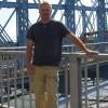 tah658 profile image