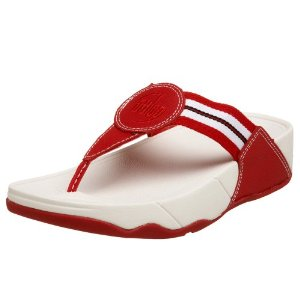 FitFlop Walkstar Sandals