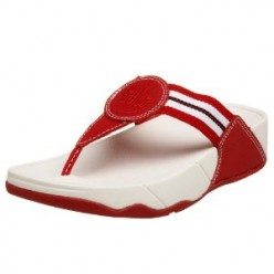 How Comfortable Are FitFlop Shoes?