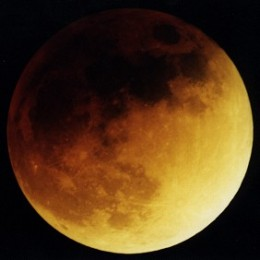 kinds of moons - photo #23