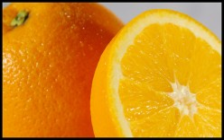 The Health Benefits of Vitamin C