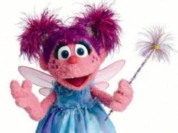 Abbey Cadabby Fairy