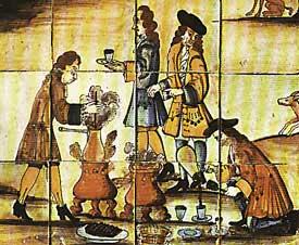 courtesy of http://www.choc-fondue.com/