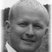 Warren Elkes profile image
