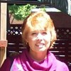 Beverly Stevens profile image