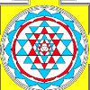 rajahkali9 profile image