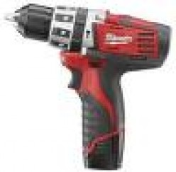 Power Tools for Kids: Cordless Drills