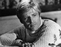 Robert Redford Private Life and Acting Career