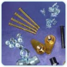 Electroplated_Spare_Parts