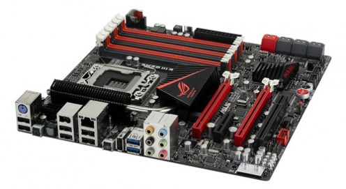 Top rated gaming motherboard 2016