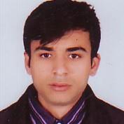 Nirjal Dhakal profile image
