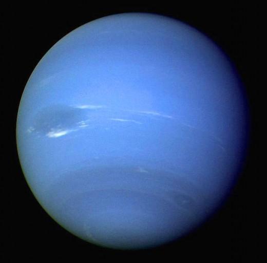 roman planets - photo #15