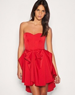 Cheap Prom Dresses for Under 50 Dollars