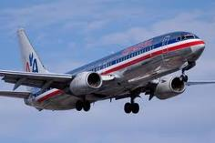 American Airlines Flights To Japan From YVR