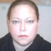 lilyfly profile image