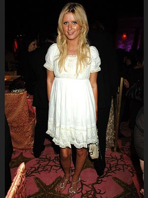 Chic Baby Newborn Girl Turquoise White Baby Doll Occasion Dress 3-24M