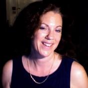 june1216 profile image