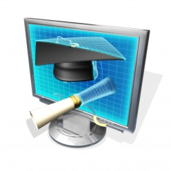 Top Schools for Online IT Masters Degrees