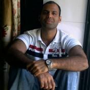 mendonca.marvin profile image