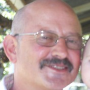 Thys Du Plessis profile image