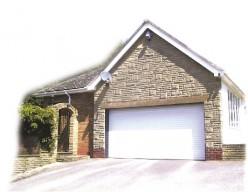 Chamberlain Garage Door Openers - Reviews, Prices, Discounts, Buy Online