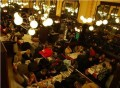 The Restaurant Trade -- equitable employers or sweat shops?