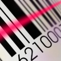 How Do Barcodes Work – and How to Make a Barcode