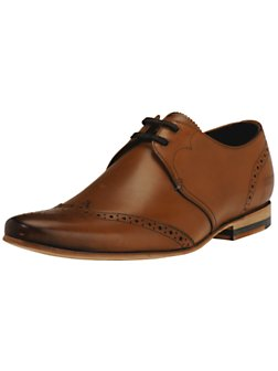 Ted Baker Greco