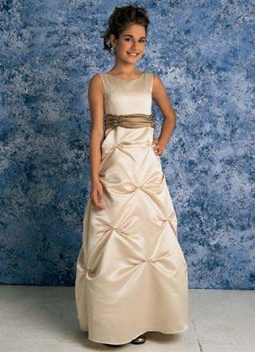 cheap formal dresses for juniors. Formal Dresses for Juniors