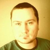 dansherman profile image