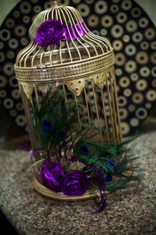 Tyshas Blog Wedding Reception At Hamilton 39s 110 North East The Head Table Was Treated