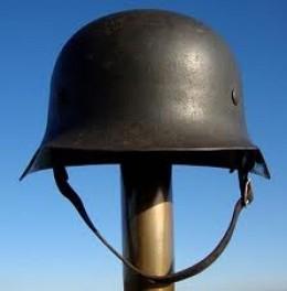 WWII symbol