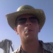 davids2011 profile image