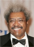 The Longest Fingers in Boxing are Attached to Don King