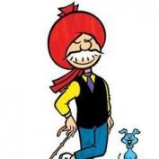 jobister profile image