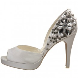 buy bridal shoes online
