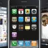 extramobilephones profile image