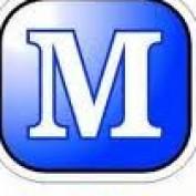 Mahrlo profile image