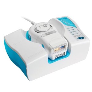 Currently Probably The Best Hair Removal System For Home Use.