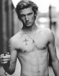 Hottest Male Actors Right Now