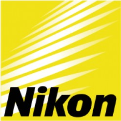 Nikon D7000 - The Professional Quality Mid-Range DSLR